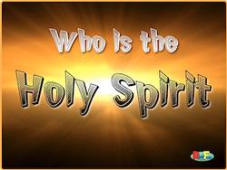 Image result for holy spirit images download