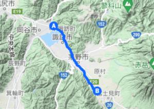 shimosuwa~suzurannosato