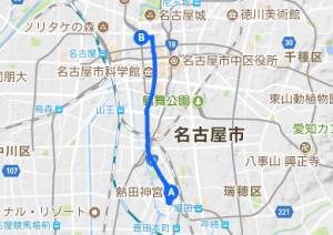 gojyoubasi_atutajingu