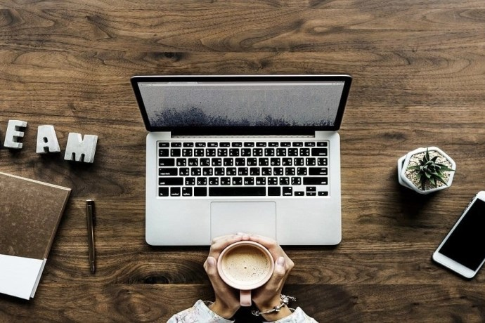 Monetize your Creative Business with Online Courses