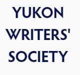 Yukon Writers' Society