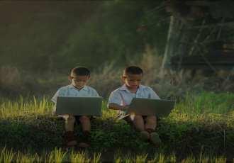 Children online - KIDPRESSROOM