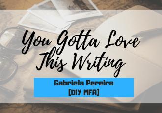 Gabriela Pereira YGLTW - KIDPRESSROOM