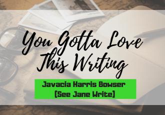 Javacia Harris Bowser YGLTW