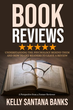 Book Reviews book