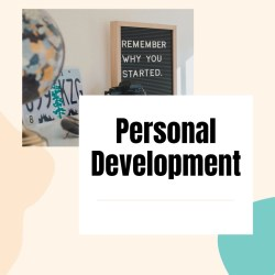 Shop Kidpressroom Personal Development Plan Printable