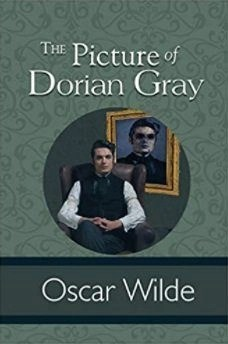 Classic Books for Teens The Picture of Dorian Gray by Oscar Wilde