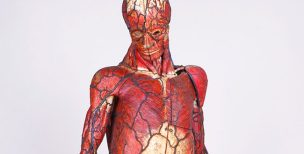 「人体神秘への挑戦」の画像検索結果