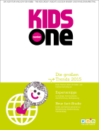 titel_KIDS_number_ONE-1