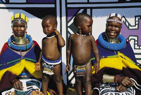 South Africa For Kids Facts For Kids South Africa