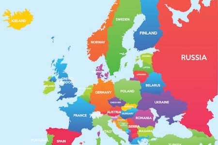 europe map kids » Path Decorations Pictures | Full Path Decoration
