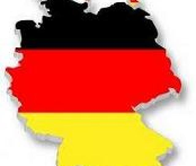 Germany Facts