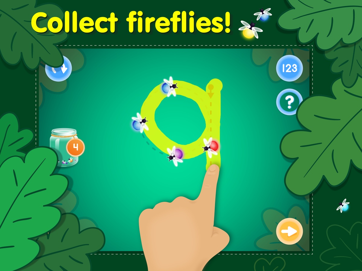 Best Learning Games For Kids On Ipad And Android Devices