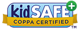 FactMonster.com is certified by the kidSAFE Seal Program