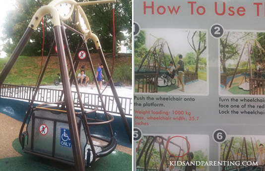 admiralty--junior-play-area-wheelchair-swing