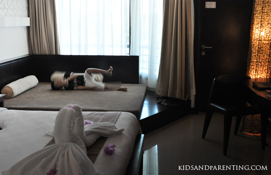 bintan-lagon-room