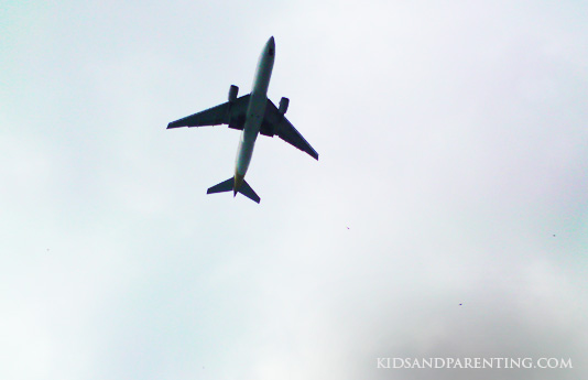 east-coast-park-airplanes