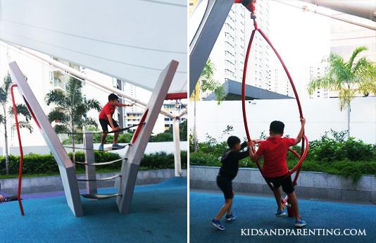 tiong-bahru-shopping-playground-spin2