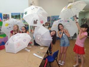 umbrella-party.jpg