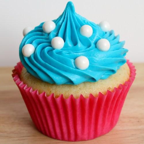 vanilla-cupcake-3