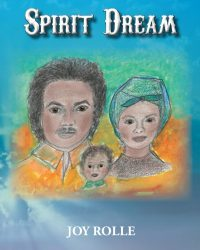 Spirit Dream