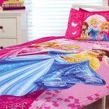 disney-princess-bedding