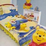 pooh-tigger-bedding