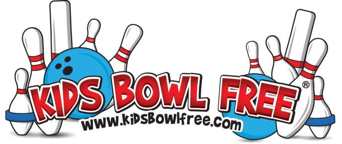 bowl free