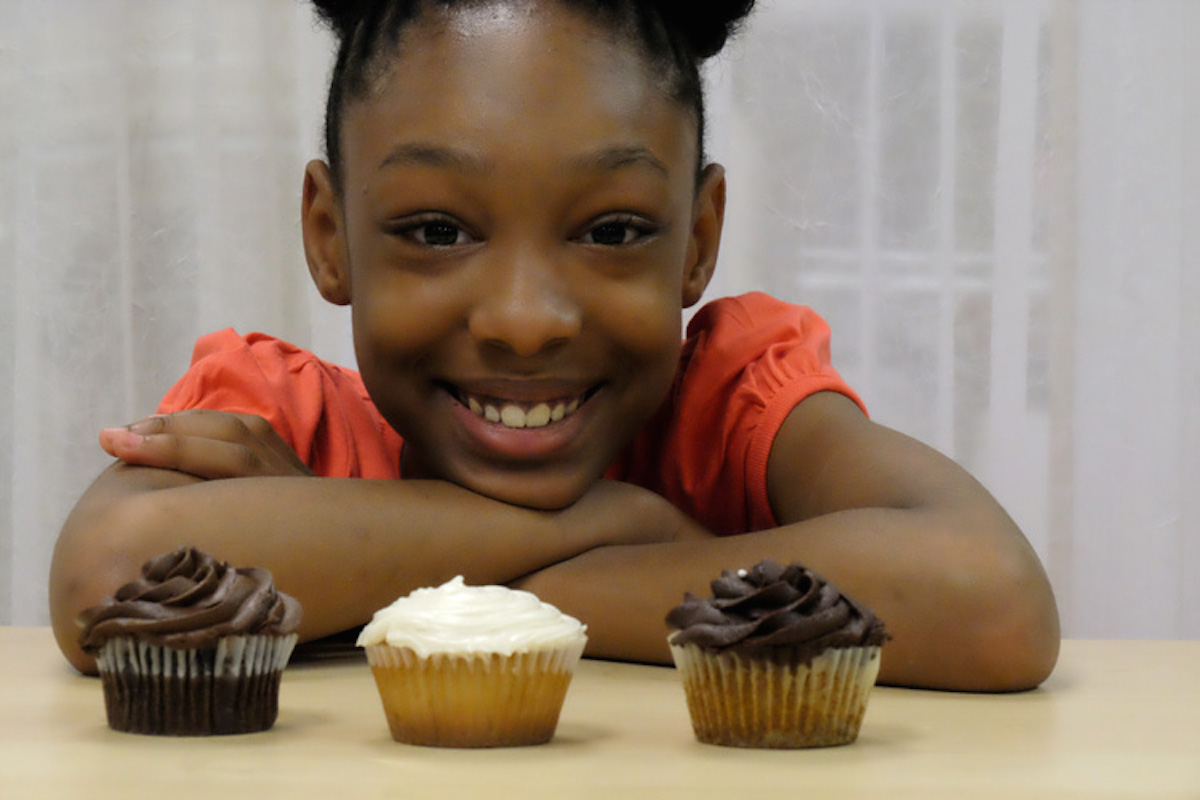 4 amazing success stories of young pittsburgh entrepreneurs leah baker of cupcakes most wanted photo by brian cohen