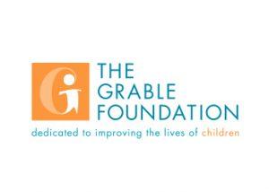 KBweb_Grable