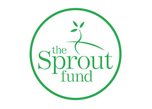 Sprout_KB