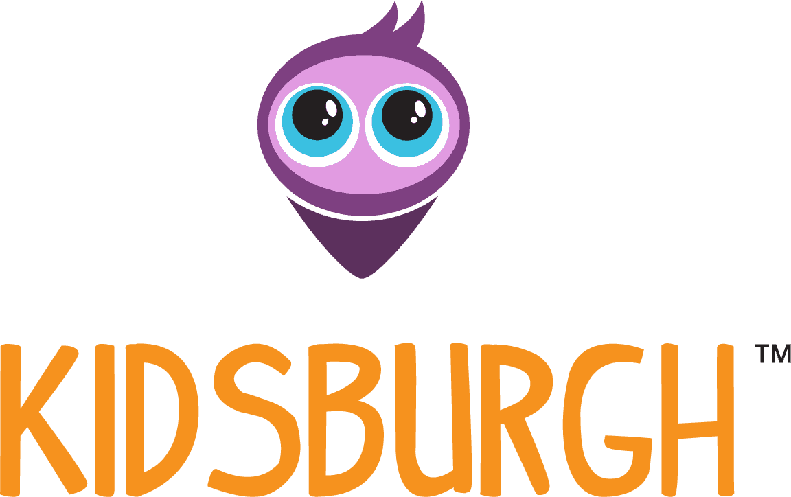 Events Archive — Kidsburgh