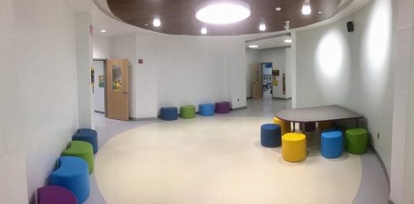 schools 2017