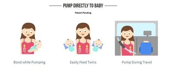 pump2baby