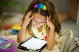 Start your summer screen time rules now with these Common Sense tips