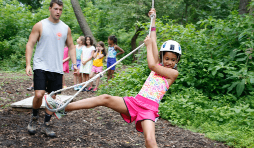 2019 Pittsburgh Summer Camps That Appeal To Every Kind Of