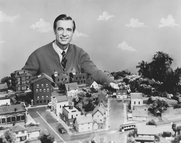 5 Behind The Scenes Secrets Of Mister Rogers Neighborhood Pittsburgh Is Kidsburgh