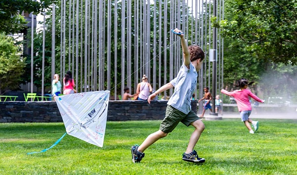 The best 2020 kids summer camps in Pittsburgh