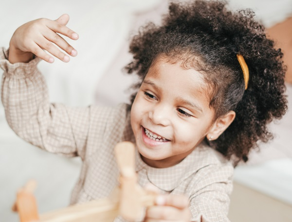 Pennsylvania's looming childcare crisis – and how you can help