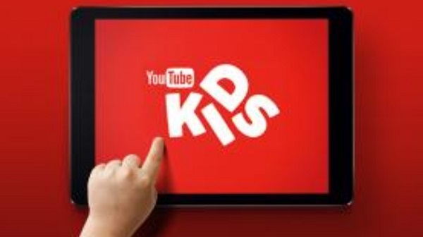Common Sense Media: A parent's ultimate guide to YouTube Kids