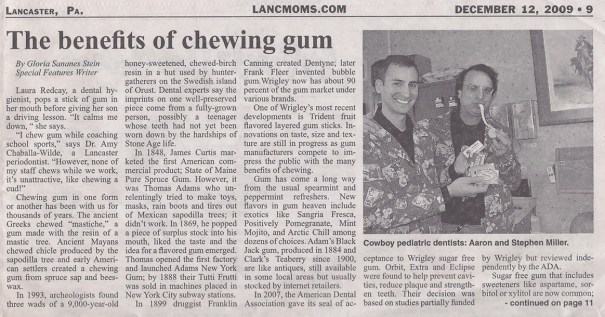 kcpd-The-Benefits-of-Chewing-Gum-post-img1