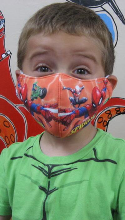 kids-cowboys-pediatric-dentistry-lancaster-pa-our buckaroos 005