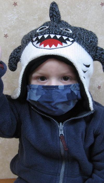 kids-cowboys-pediatric-dentistry-lancaster-pa-our buckaroos 006