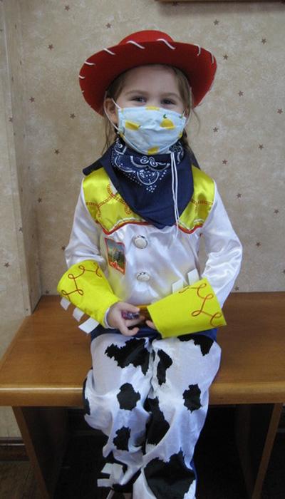 kids-cowboys-pediatric-dentistry-lancaster-pa-our buckaroos 0375