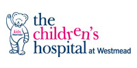 Image result for westmead children's hospital
