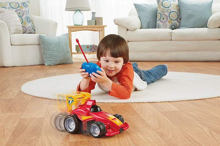 Best Remote Control Cars For Kids 2018   KidsDimension