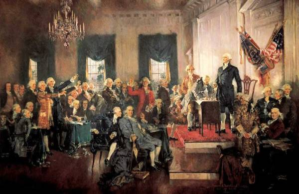 Learn About the History Behind the Fourth of July - Kids ...