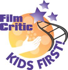 KF Film Critics Search log 1.5