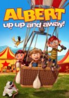 Albert.Up.jpg