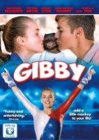 Gibby_1.jpg